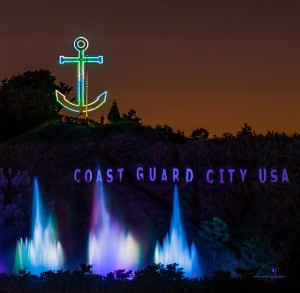 Coast-Guard-City-USA-1_3_blockimage