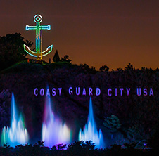 Coast-Guard-City-USA-YouMayAlsoLike