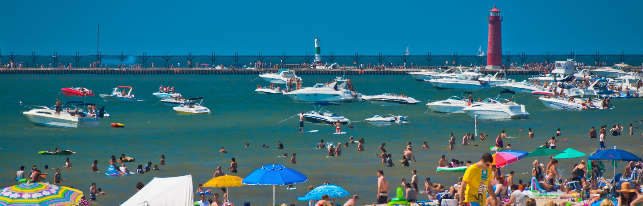 Things To Do In Southhaven With Kids