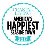 Happiest Seaside Town in America - Grand Haven, Michigan