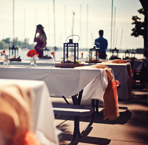 For Business Or Pleasure Event Venues