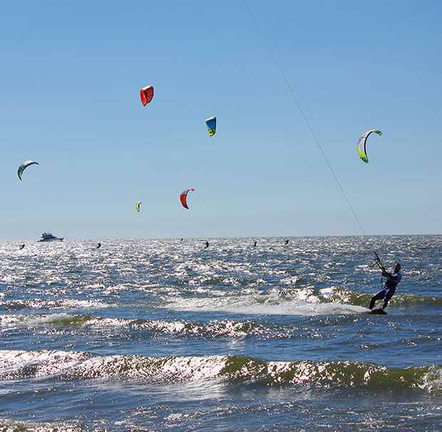 Kiteboarding-1_3_blockimage