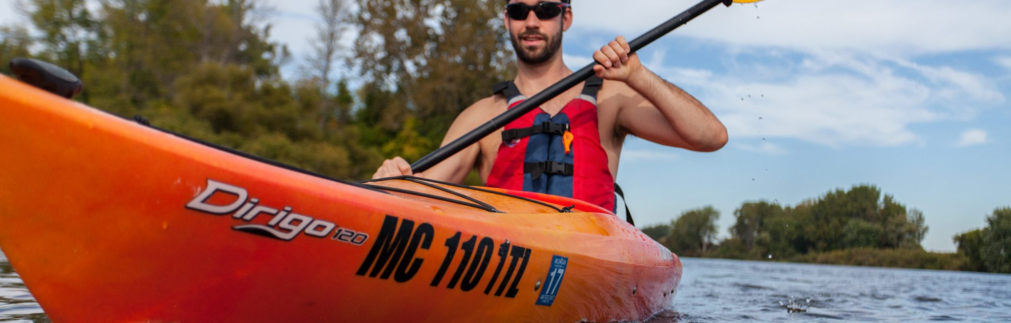 TTD-OUTDOOR-ACTIVITIES-WATERSPORTS-kayaking2