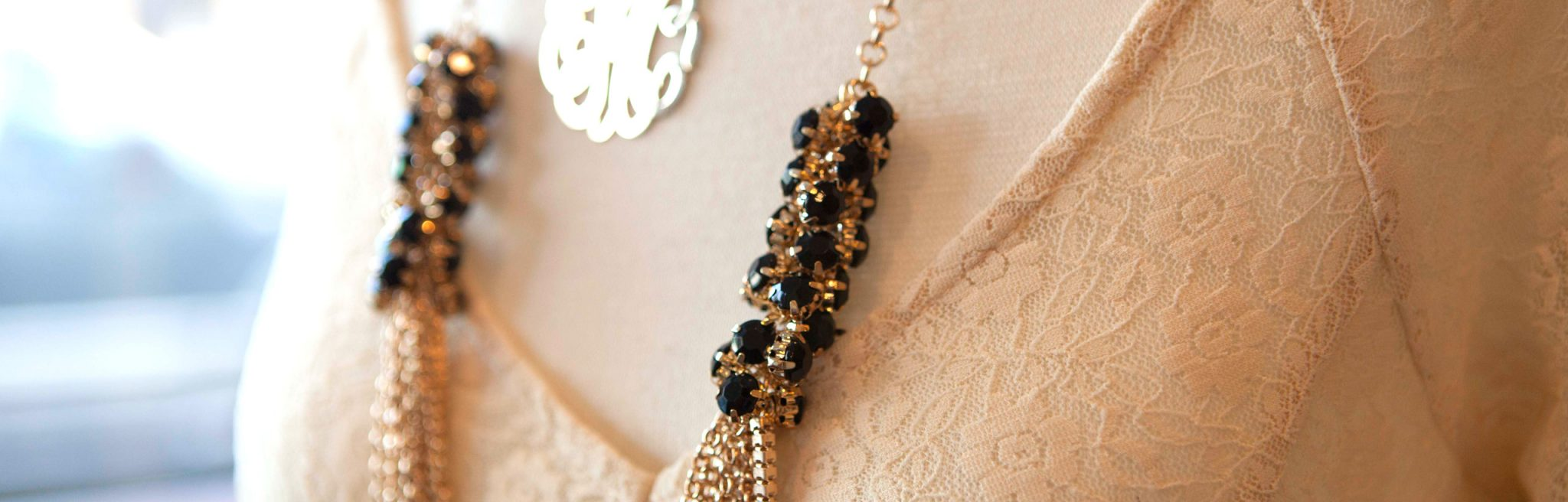 TTD-SHOPPING-necklace