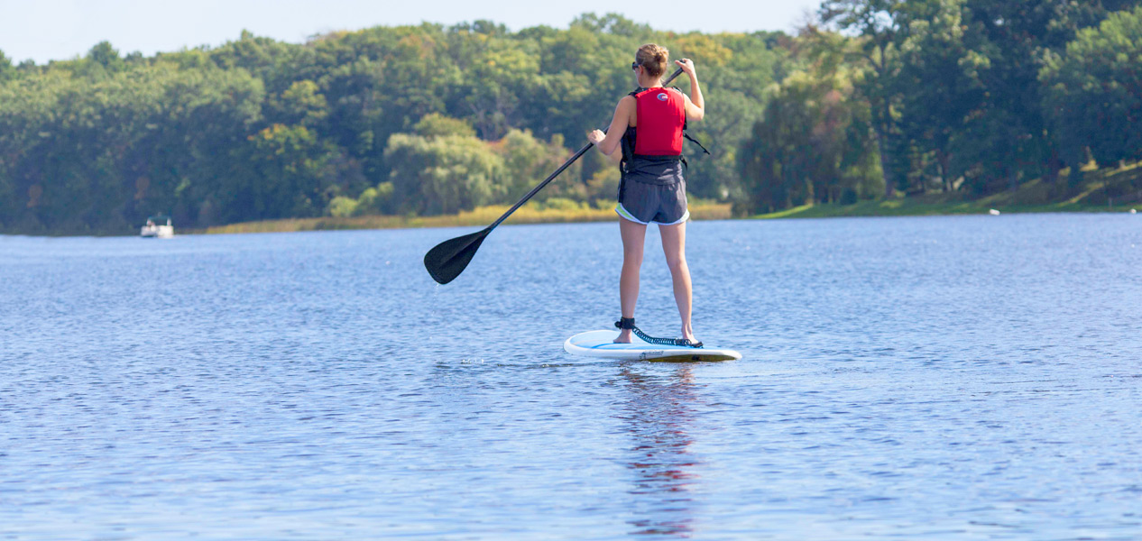 watersports_StandUpPaddleBoarding1