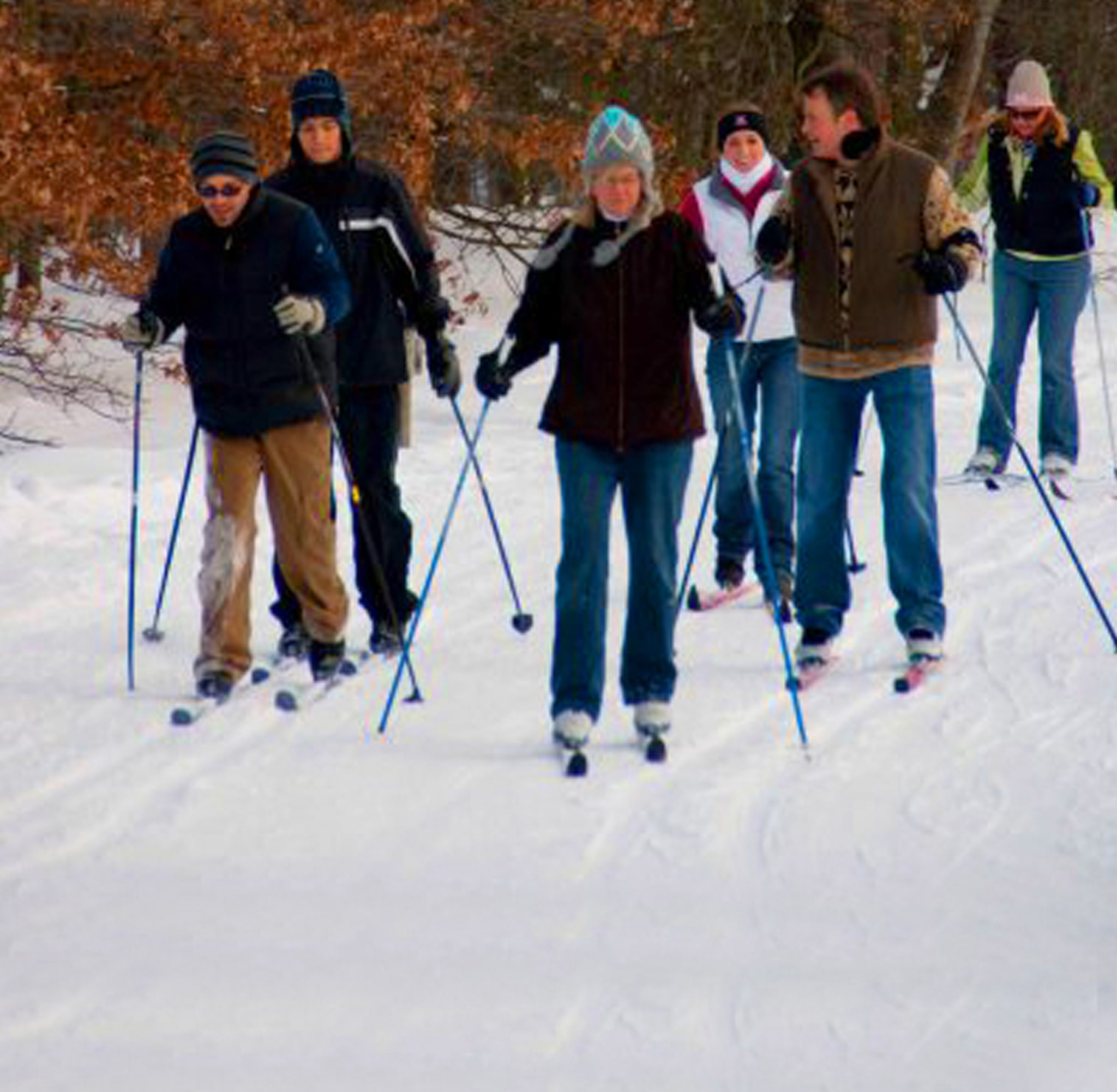 winterfun_crosscountryskiing