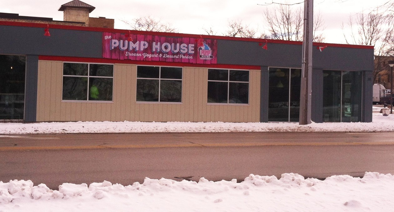 The-Pump-House-Grand-Haven
