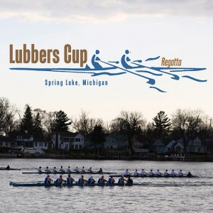 Lubbers Cup Spring Lake Michigan
