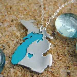 Grand Haven Mothers Day Gift Ideas - What A Gem Grand Haven