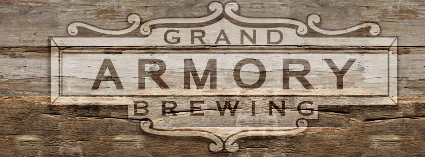 Grand Armory Brewing - Grand Haven