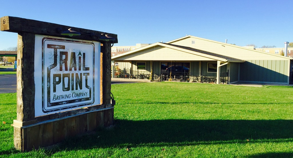 Trail-Point-Brewing-Company-Allendale-MI