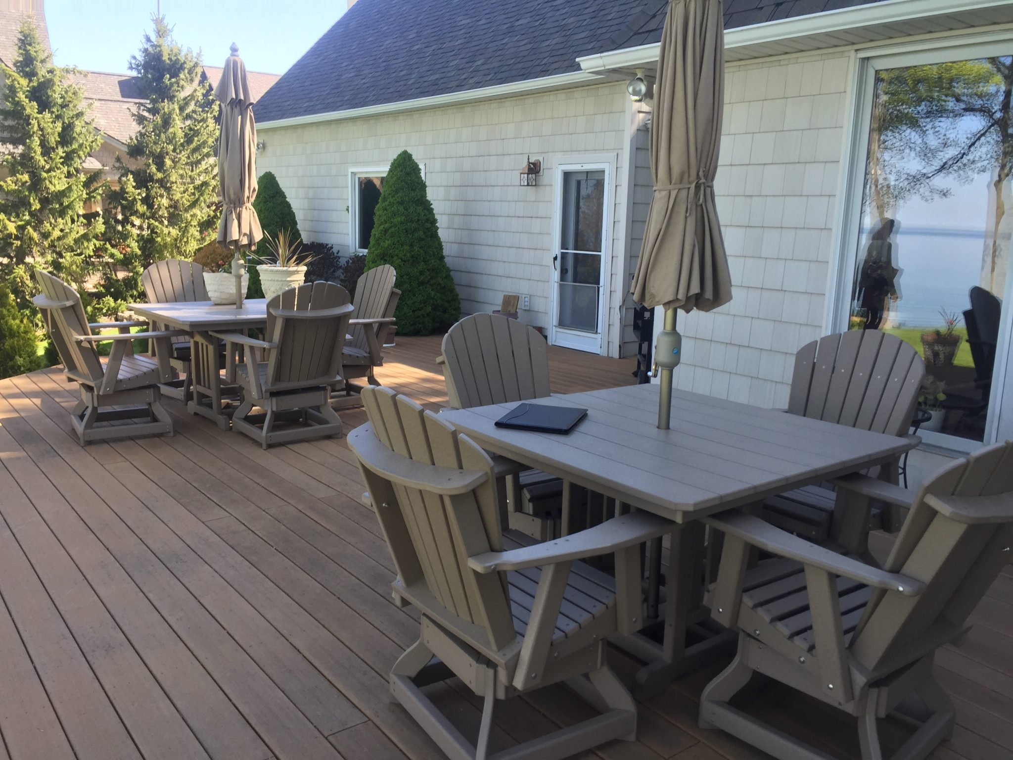 asp view cozy dsc rental this vacation cottages homes cottage grand rentals haven south