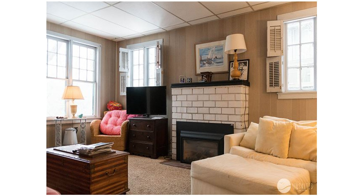 world away furniture. This Cottage Is Best Of Both Worlds. Feel A World Away From It All Nestled High On Dune Surrounded By Beautiful Tall Trees In Highland Park, Furniture R