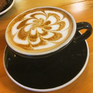 Best Coffee Shops in the Grand Haven Area - Grand Haven, Michigan
