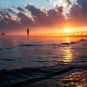 Masphoto - Grand Haven, Michigan