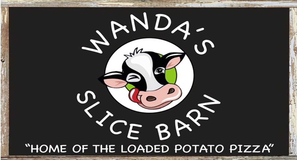 Wanda's Pizzeria - Grand Haven, MI